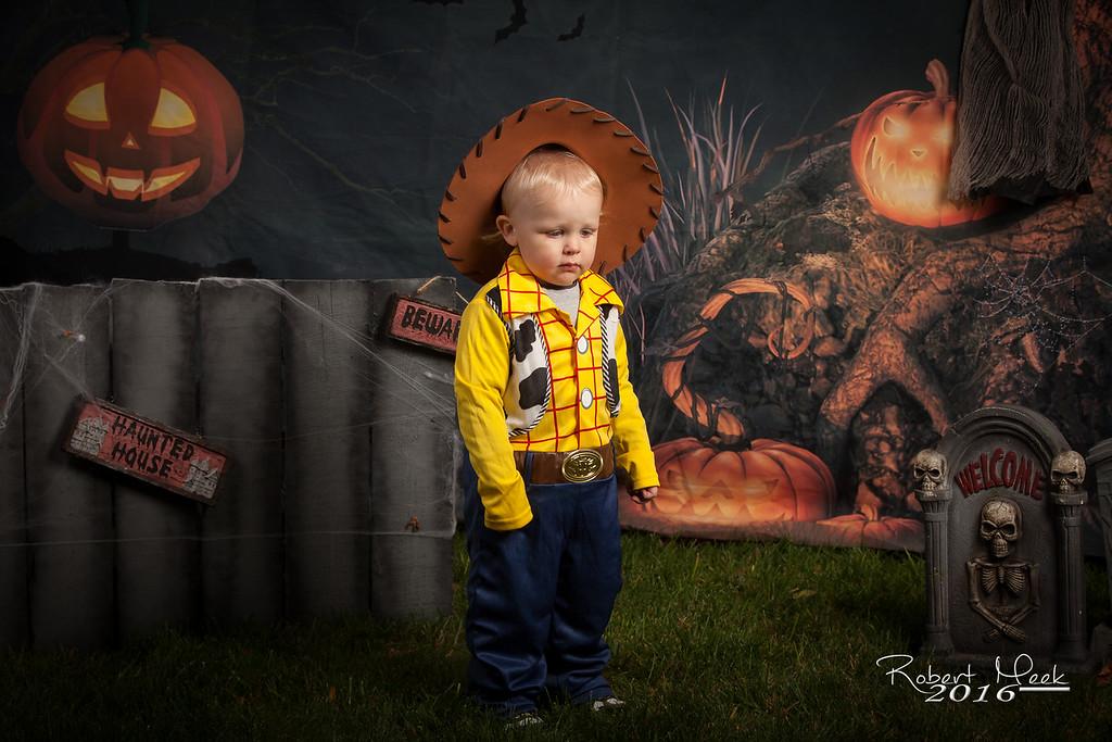 Halloween2016 (21 of 78)
