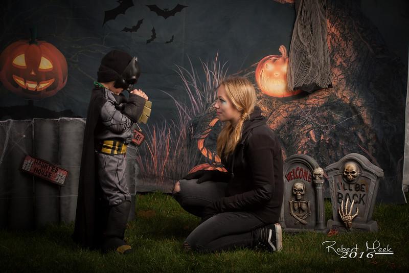 Halloween2016 (54 of 78)