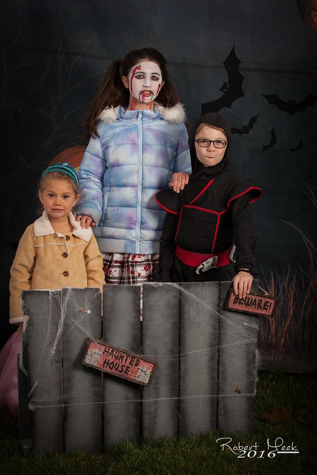 Halloween2016 (41 of 78)