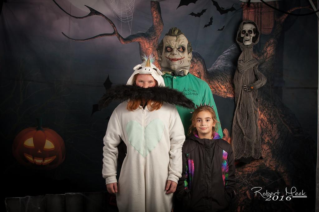 Halloween2016 (17 of 78)