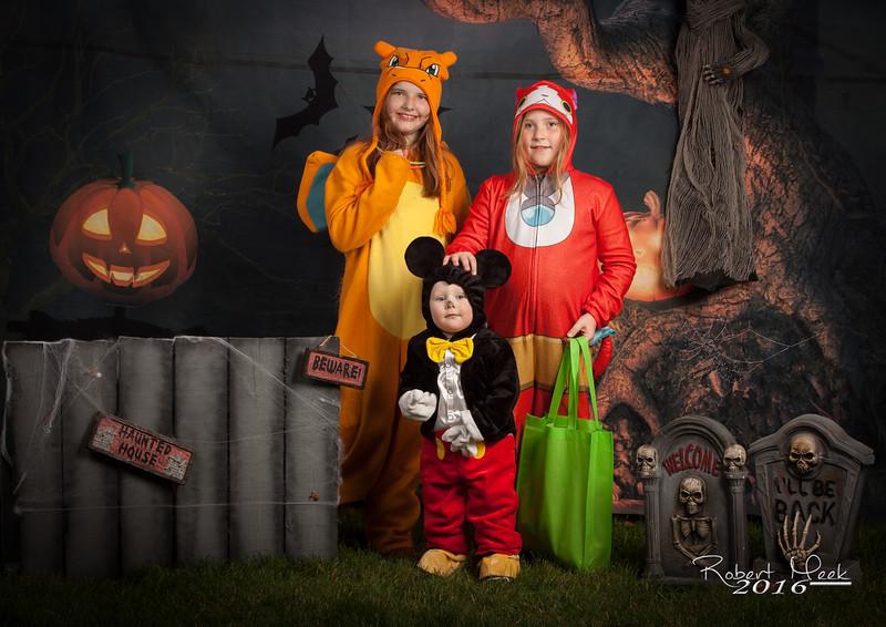 Halloween2016 (49 of 78)