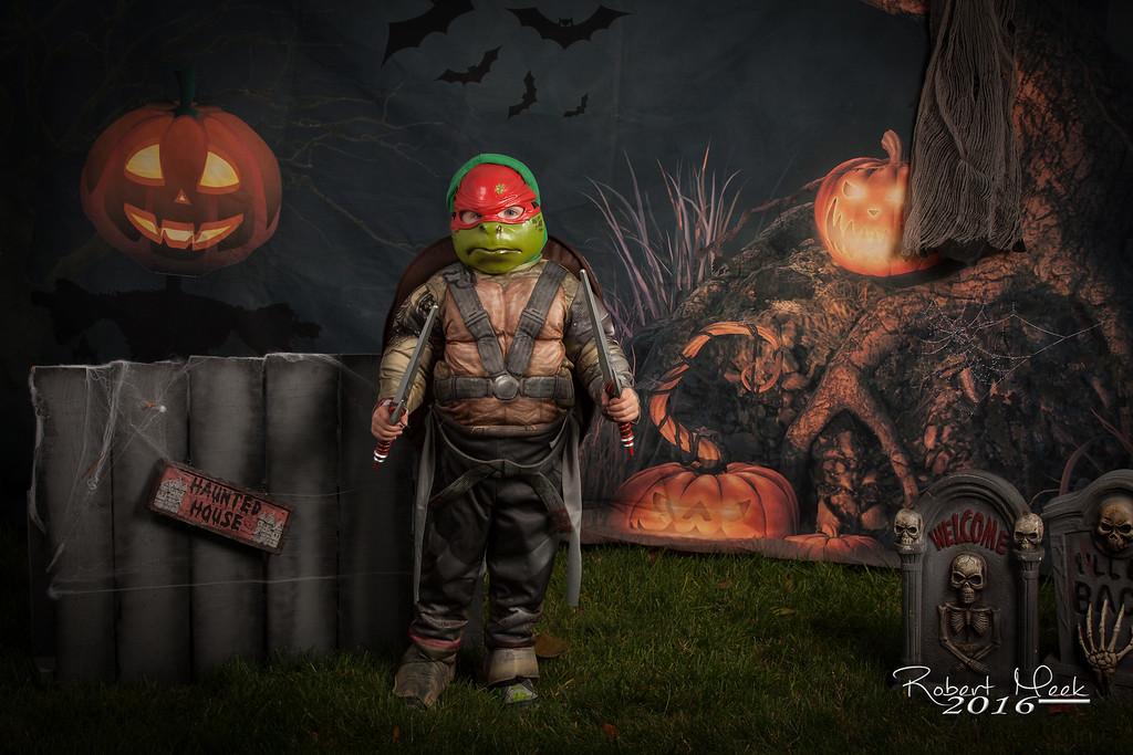 Halloween2016 (20 of 78)