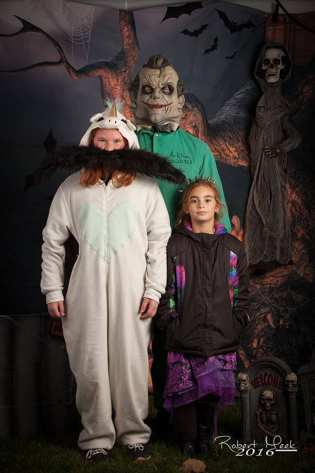Halloween2016 (18 of 78)