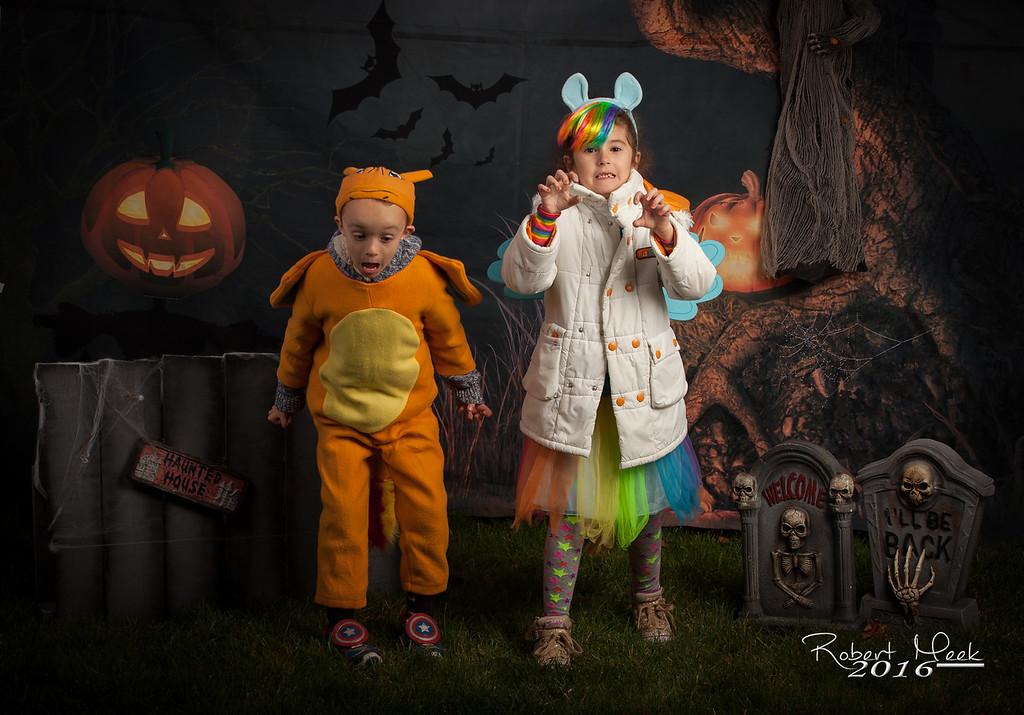 Halloween2016 (46 of 78)