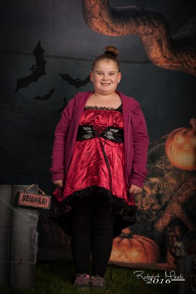 Halloween2016 (71 of 78)