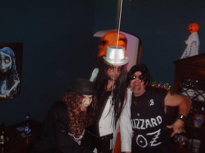 2005-10-22 A Hollywood Night Masquerade 00046
