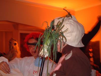 2005-10-22 A Hollywood Night Masquerade 00048