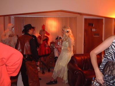 2005-10-22 A Hollywood Night Masquerade 00037