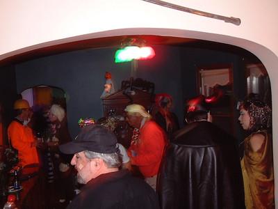 2005-10-22 A Hollywood Night Masquerade 00058