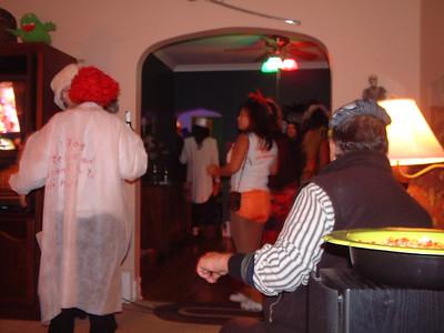 2005-10-22 A Hollywood Night Masquerade 00053