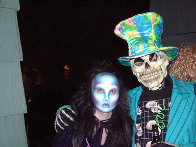 2005-10-22 A Hollywood Night Masquerade 00073