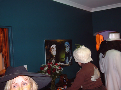 2005-10-22 A Hollywood Night Masquerade 00041