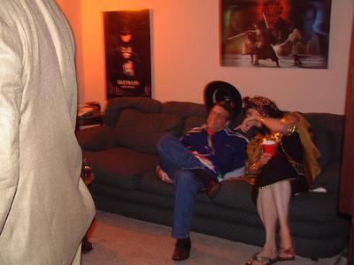 2005-10-22 A Hollywood Night Masquerade 00035