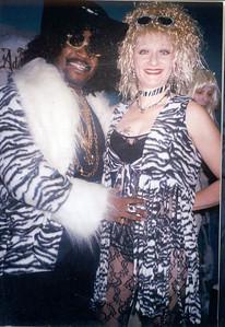2005-10-22 A Hollywood Night Masquerade  00064