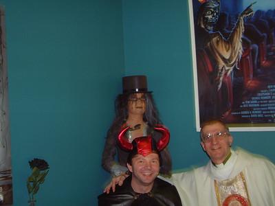 2005-10-22 A Hollywood Night Masquerade 00050