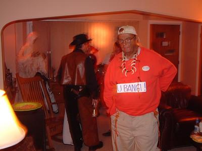 2005-10-22 A Hollywood Night Masquerade 00036