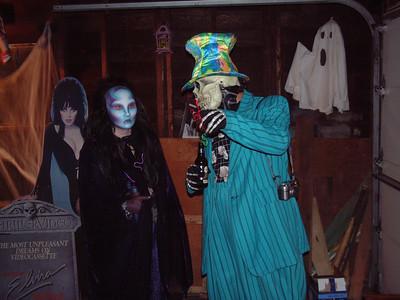 2005-10-22 A Hollywood Night Masquerade 00074