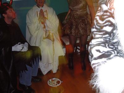 2005-10-22 A Hollywood Night Masquerade 00051