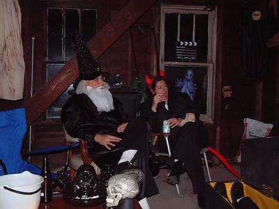 2005-10-22 A Hollywood Night Masquerade 00068