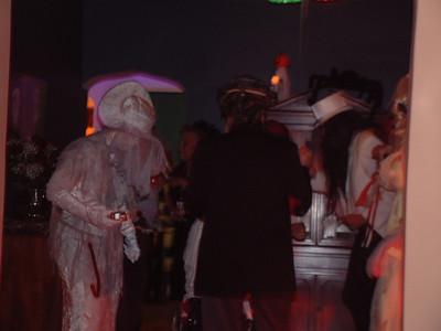 2005-10-22 A Hollywood Night Masquerade 00080