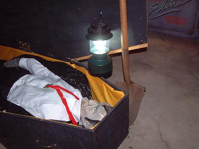 2005-10-22 A Hollywood Night Masquerade 00071