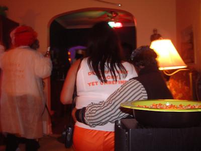 2005-10-22 A Hollywood Night Masquerade 00055