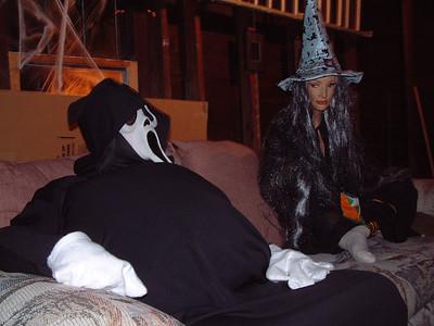 2005-10-22 A Hollywood Night Masquerade 00069