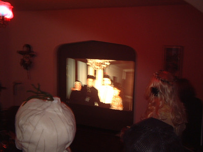 2005-10-22 A Hollywood Night Masquerade 00065