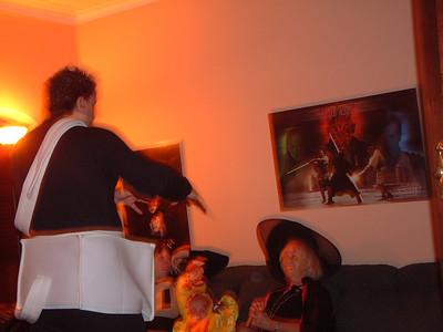 2005-10-22 A Hollywood Night Masquerade 00047