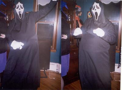 2005-10-22 A Hollywood Night Masquerade  00070