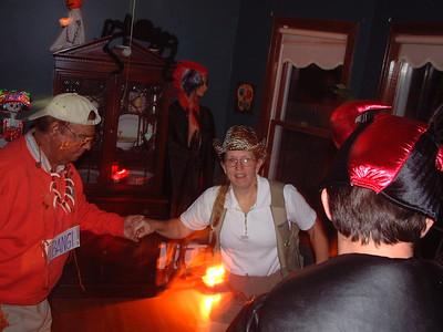 2005-10-22 A Hollywood Night Masquerade 00059