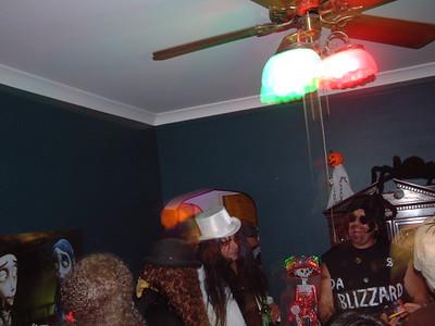 2005-10-22 A Hollywood Night Masquerade 00044