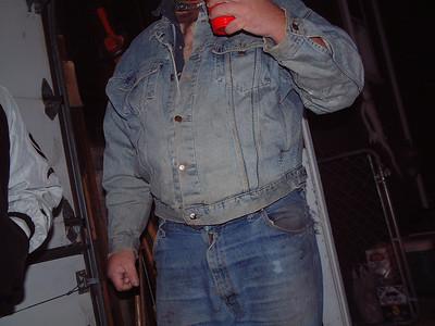 2005-10-22 A Hollywood Night Masquerade 00072