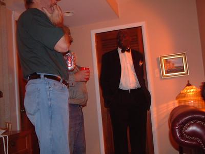 2005-10-22 A Hollywood Night Masquerade 00063