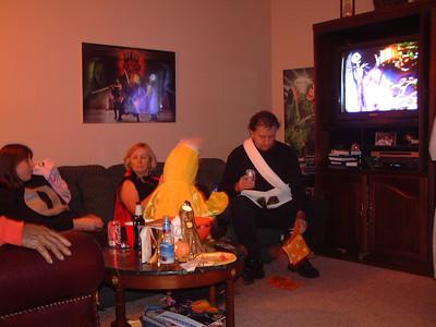 2005-10-22 A Hollywood Night Masquerade 00054