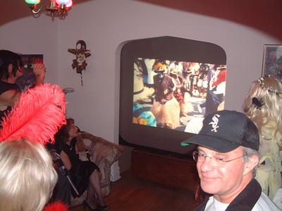2005-10-22 A Hollywood Night Masquerade 00066