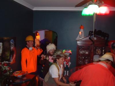 2005-10-22 A Hollywood Night Masquerade 00060