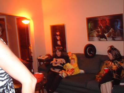 2005-10-22 A Hollywood Night Masquerade 00043