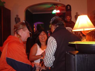2005-10-22 A Hollywood Night Masquerade 00062