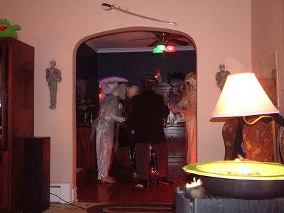 2005-10-22 A Hollywood Night Masquerade 00079