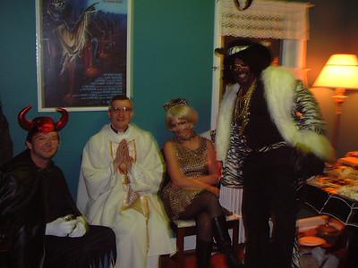 2005-10-22 A Hollywood Night Masquerade 00052