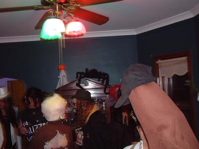 2005-10-22 A Hollywood Night Masquerade 00042