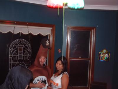 2005-10-22 A Hollywood Night Masquerade 00029