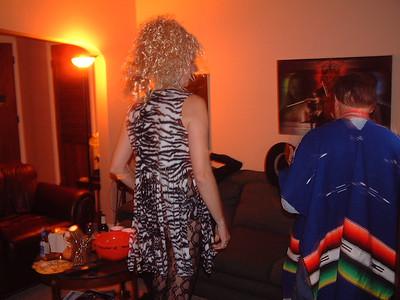 2005-10-22 A Hollywood Night Masquerade 00038