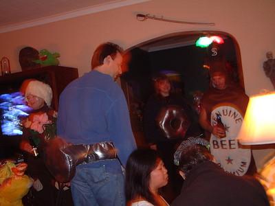 2005-10-22 A Hollywood Night Masquerade 00057