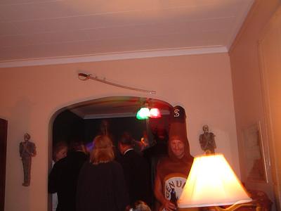 2005-10-22 A Hollywood Night Masquerade 00061