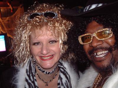 2005-10-22 A Hollywood Night Masquerade 00075