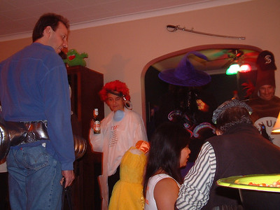 2005-10-22 A Hollywood Night Masquerade 00056