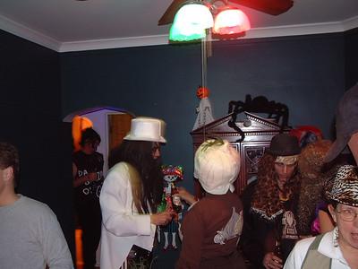 2005-10-22 A Hollywood Night Masquerade 00040