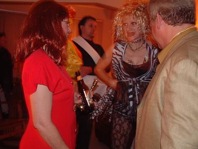 2005-10-22 A Hollywood Night Masquerade 00034